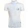 wit-wedstrijd-shirt