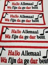 Embleem-Hallo-Allemaal