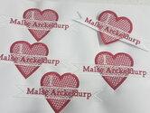 I-Love-Malse-Arckeldurp-Embleem