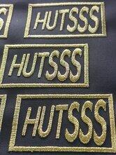 Hutsss-embleem-goud